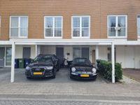 Gaffel 60, Almere