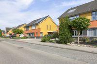 Noorddreef 24, Hoogeveen