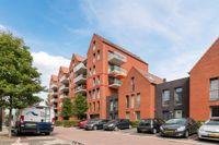 Vogelsangstraat 50, Leerdam