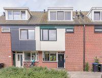 Doorzwin 2306, Julianadorp