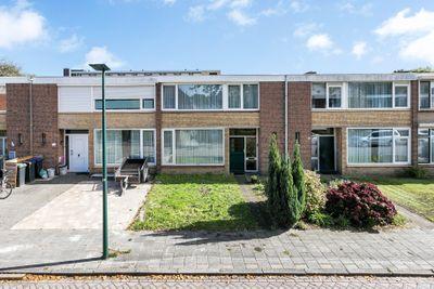 IJsselstraat 25, Dongen