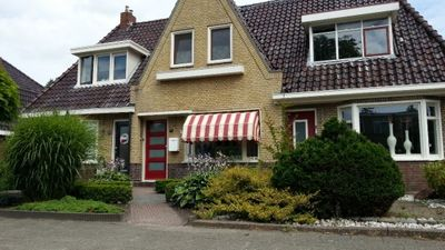 Dwingelooweg 73, Winschoten