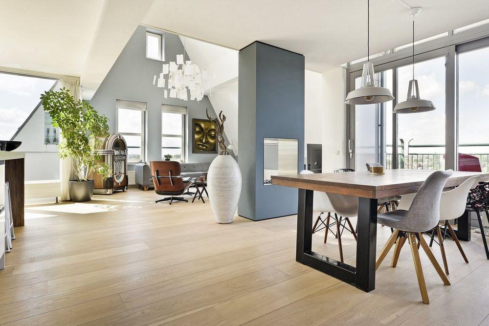 Keukenhoflaan 143, Den Haag