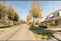 Geldering 38, Noordwolde