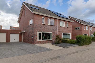 Ytsjesan 80, Leeuwarden