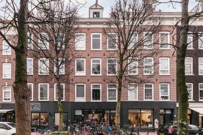 Gerard Doustraat 78, Amsterdam