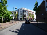 Kruittorenhoek 4, Zutphen
