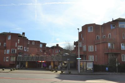 Braamberg 164, Capelle Aan Den Ijssel