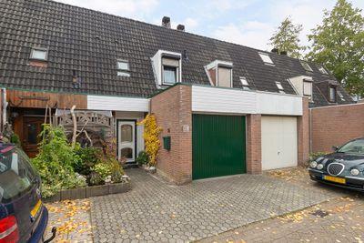 Cambriumstraat 35, Heerlen