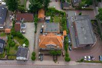 Dorpstraat 82-84, Beekbergen