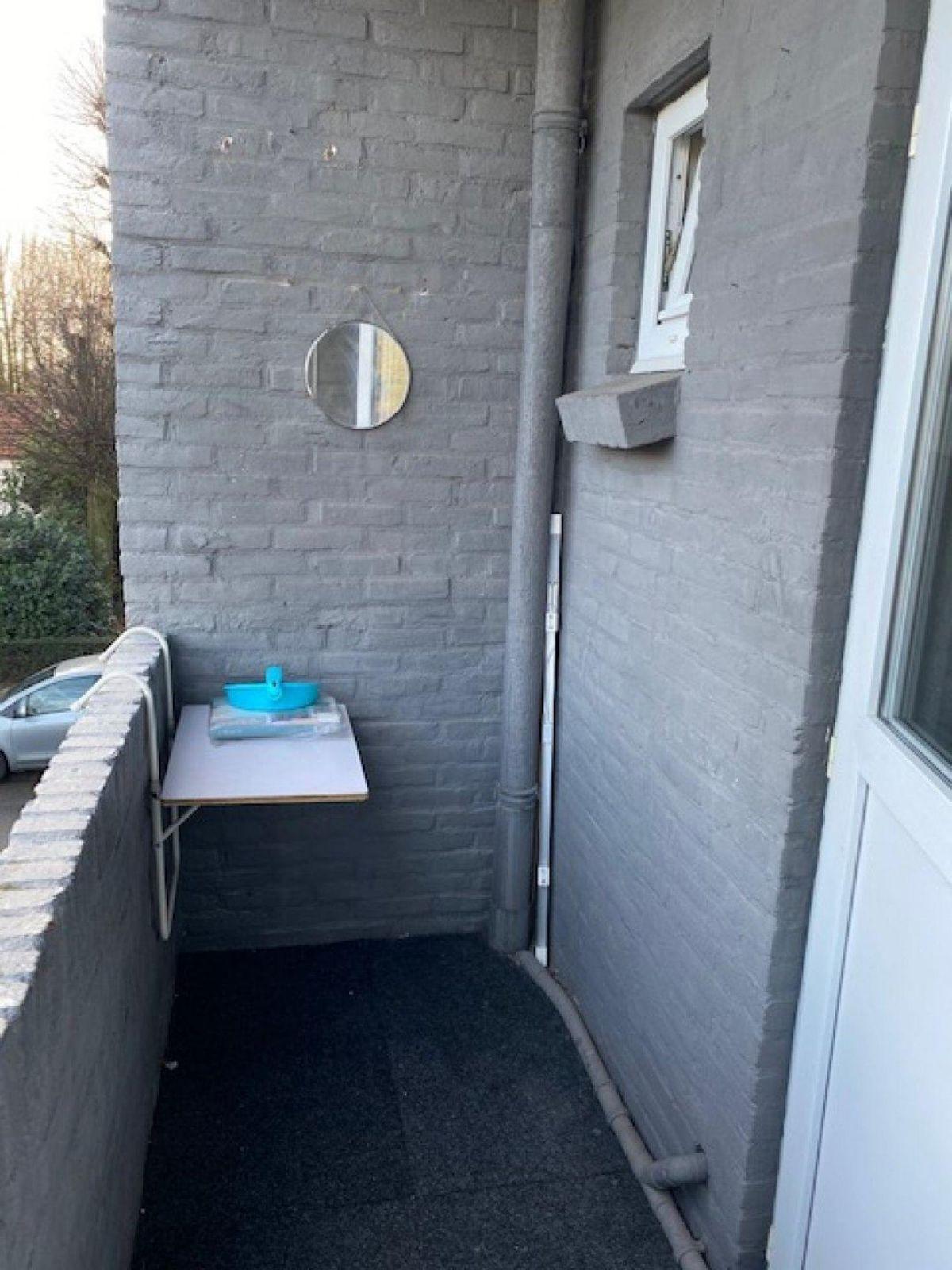 Sint Jozefslaan 201, Weert