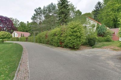 Sonnevancklaan 31, Harderwijk
