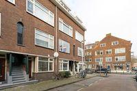 Deensestraat, Rotterdam