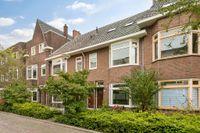C.H. Petersstraat 57, Groningen