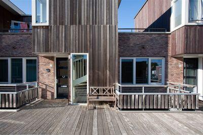 Maarse & Kroon Hof 45, Aalsmeer