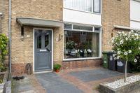 Machteld V Raaphorststraat 5, Naaldwijk