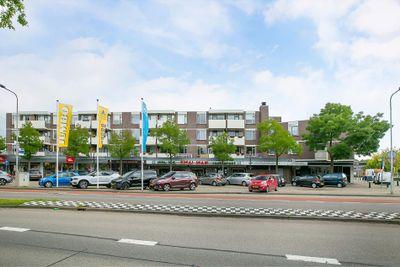 Maaspoortweg 271, 'S-Hertogenbosch