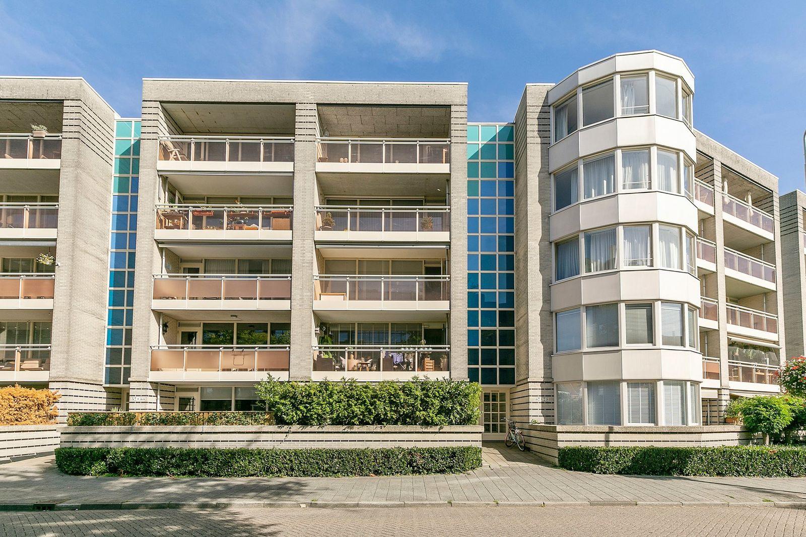 Paradijslaan 73, Eindhoven
