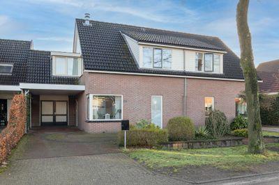 Elerweg 10, Hellendoorn