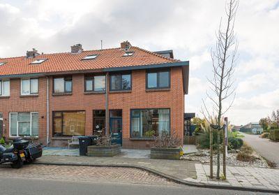Naaldwijkseweg 143, 's-gravenzande