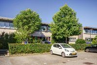 Terschellingstraat 35, Almere