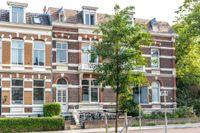 St. Annastraat 21, Nijmegen