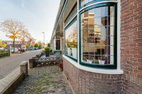 Langestraat 77, Deventer