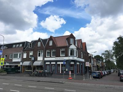 Amsterdamseweg 176bel, Amstelveen