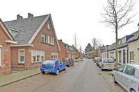 Dr. Stamstraat 49, Enschede