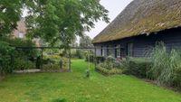 Azurietdijk 91, Roosendaal