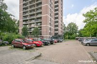 Evelindeflat 71, Roosendaal