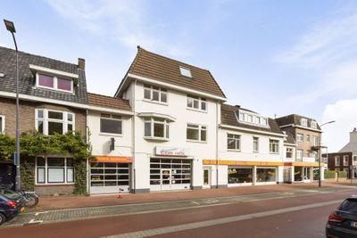Maastrichtseweg, Den Bosch