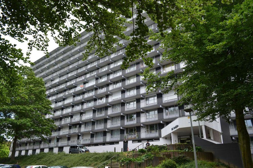 Henri Dunantstraat 303, Brunssum