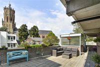 Rijksweg-Noord 11-1, Elst