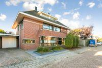 Bochtakker 9, Prinsenbeek