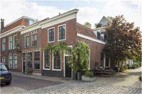 Rijnstraat 18, Leiden