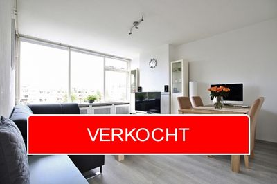 Keesomstraat koopwoning in vlaardingen zuid holland huislijn
