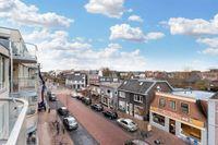 Scheepjeshof, Veenendaal