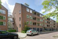 Kastelenstraat 2731, Amsterdam