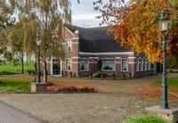 Singel 1, Monnickendam