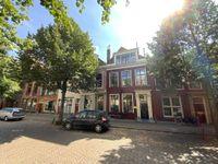 Eewal 76, Leeuwarden