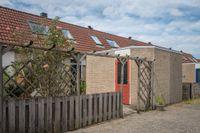 Runmolenstraat 65, Almere