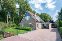 Hoefblad 5, Nijverdal