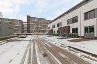 Christinaweg 14, Wageningen
