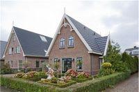 Mari Andriessenhof 65, Hoorn Nh