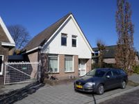 Ruysdaelstraat 37, Assen
