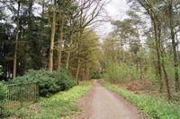 Gerwenseweg 39, Helmond