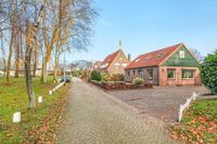 Oostkanaaldijk 362, Nijmegen