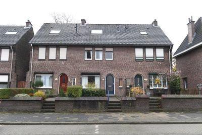 Kampstraat 60, Heerlen