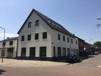 Roermondsestraat, Roermond